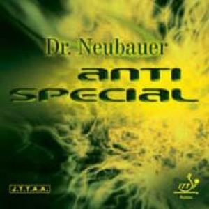 Dr Neubauer ANTI SPECIAL