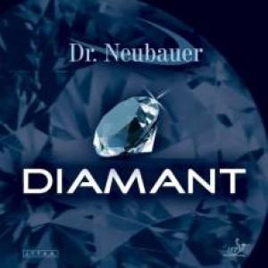 Dr. Neubauer Diamant