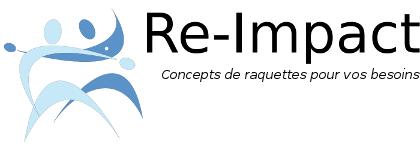 Re Impact
